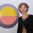 Yvette Lardinois en 'Horizon'